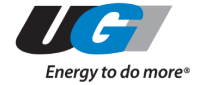 UGI Logo