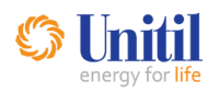 Unitil Logo