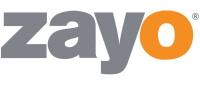 Zayo Logo