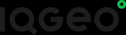 IQGeo