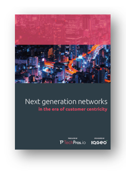 IQGeo_and_TechPros_Next_generation_eBook