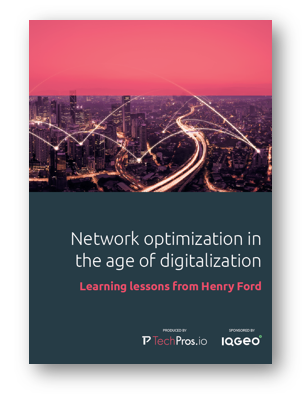 Network_Optimization_eBook_Feb19-1