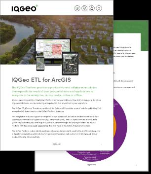 IQGeo_ETL_for_ArcGIS